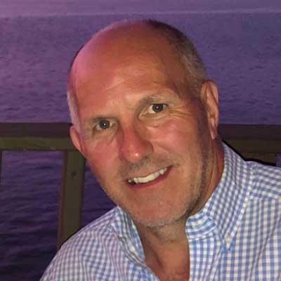 Bob Cathcart